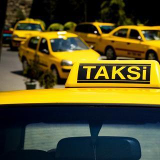 taksi-320x320